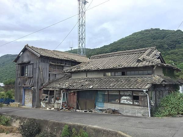 20160903_Megijima_Ogijima_149.jpg