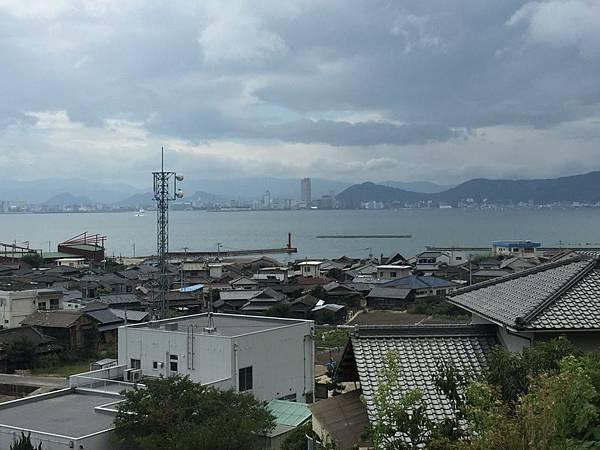 20160903_Megijima_Ogijima_165.jpg