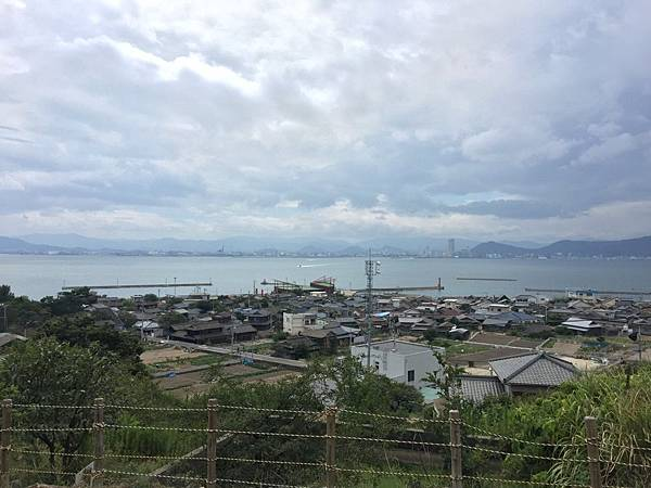 20160903_Megijima_Ogijima_174.jpg