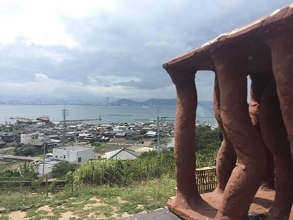 20160903_Megijima_Ogijima_194.jpg