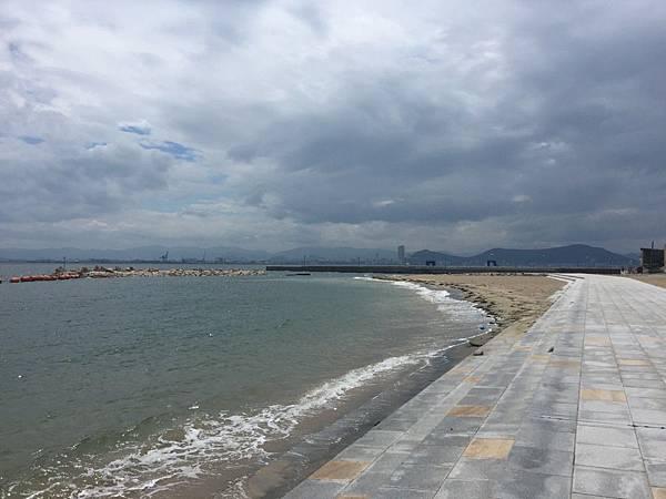 20160903_Megijima_Ogijima_244.jpg