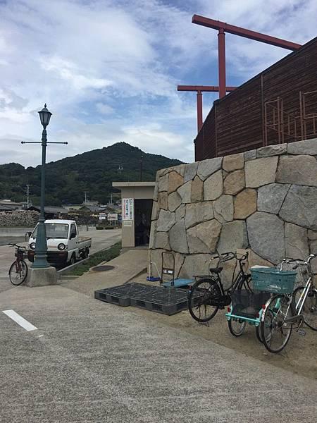 20160903_Megijima_Ogijima_270.jpg