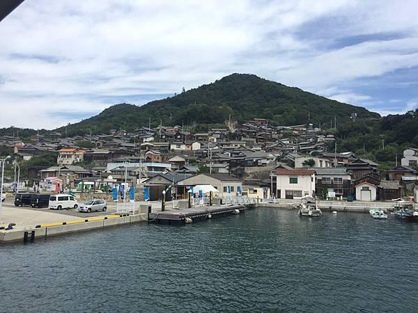 20160903_Megijima_Ogijima_320.jpg