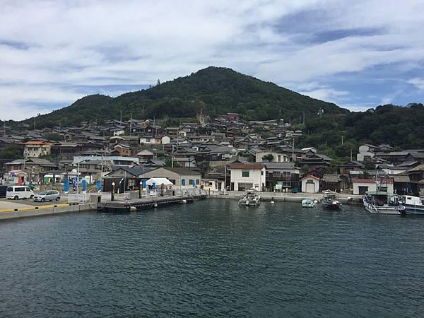 20160903_Megijima_Ogijima_318.jpg