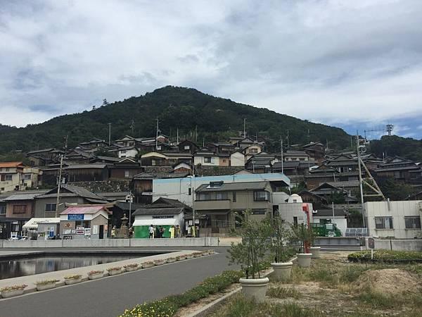 20160903_Megijima_Ogijima_339.jpg