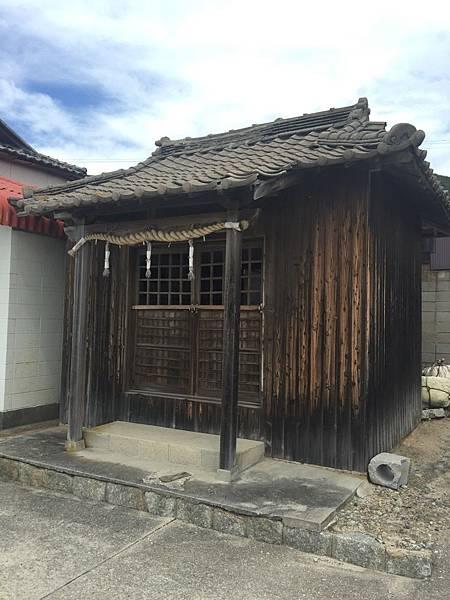 20160903_Megijima_Ogijima_343.jpg
