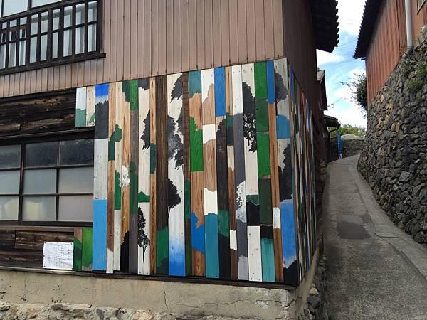 20160903_Megijima_Ogijima_367.jpg