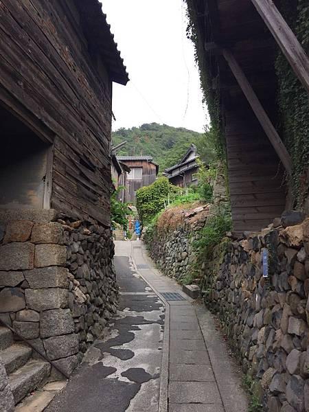 20160903_Megijima_Ogijima_364.jpg