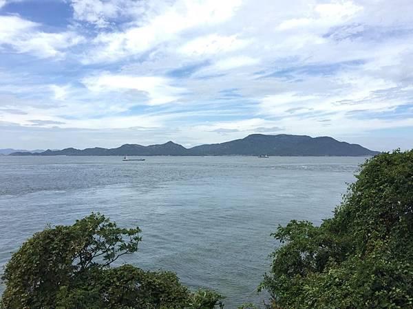 20160903_Megijima_Ogijima_402.jpg