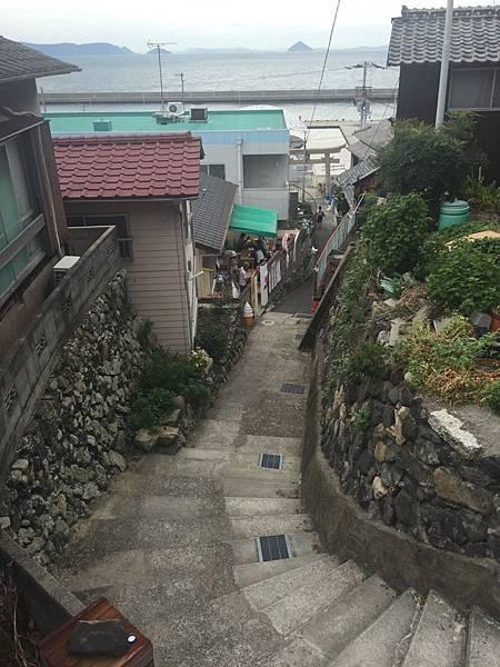 20160903_Megijima_Ogijima_435.jpg