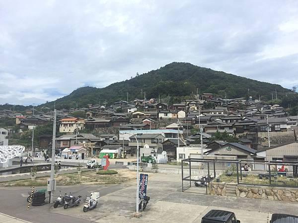 20160903_Megijima_Ogijima_445.jpg