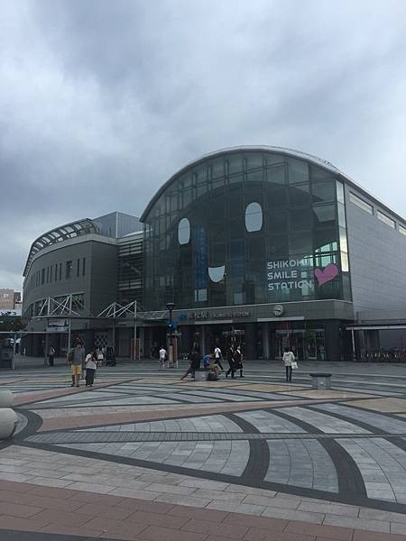 20160903_Megijima_Ogijima_449.jpg