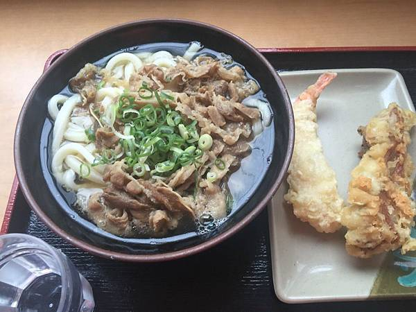 20160903_Megijima_Ogijima_454.jpg