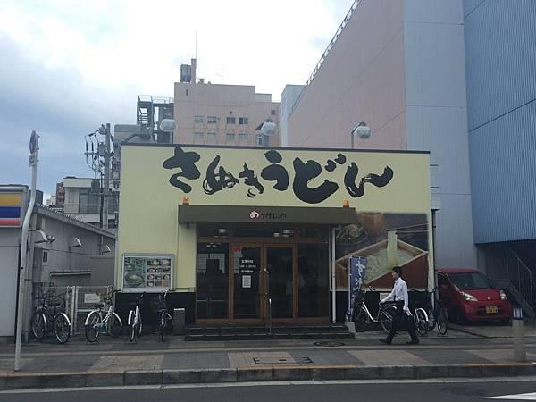20160903_Megijima_Ogijima_460.jpg