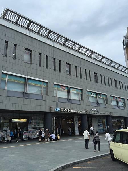 20160903_Megijima_Ogijima_467.jpg
