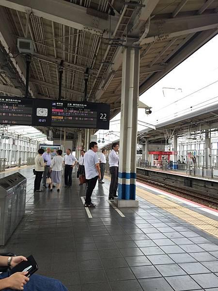 20160904_Hiroshima_011.jpg