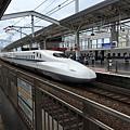 20160904_Hiroshima_021.jpg