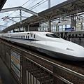 20160904_Hiroshima_023.jpg