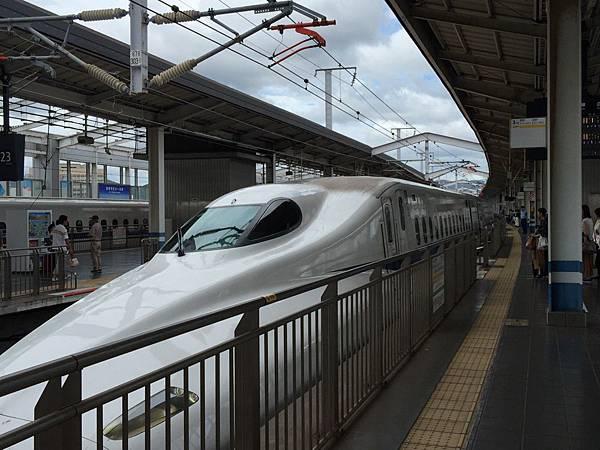 20160904_Hiroshima_031.jpg