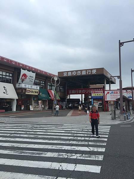 20160904_Hiroshima_056.jpg