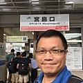 20160904_Hiroshima_050.jpg