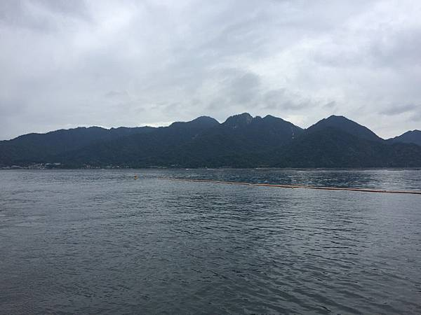 20160904_Hiroshima_064.jpg