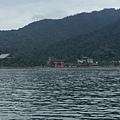 20160904_Hiroshima_071.jpg
