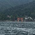 20160904_Hiroshima_079.jpg