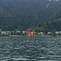 20160904_Hiroshima_092.jpg