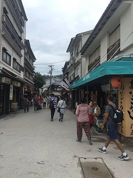 20160904_Hiroshima_121.jpg