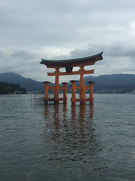 20160904_Hiroshima_136.jpg
