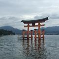 20160904_Hiroshima_137.jpg