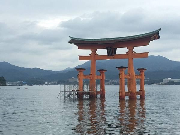 20160904_Hiroshima_143.jpg