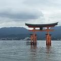 20160904_Hiroshima_156.jpg