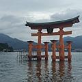 20160904_Hiroshima_138.jpg