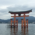20160904_Hiroshima_141.jpg