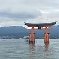20160904_Hiroshima_157.jpg