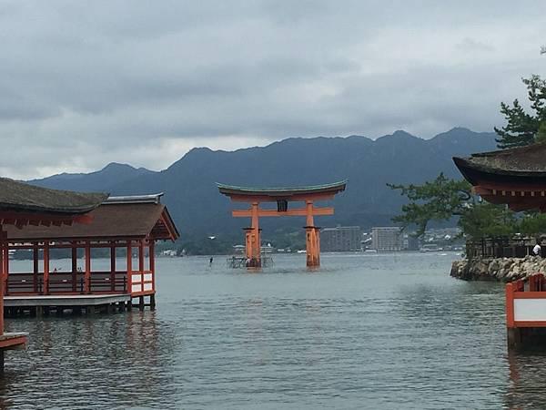 20160904_Hiroshima_191.jpg