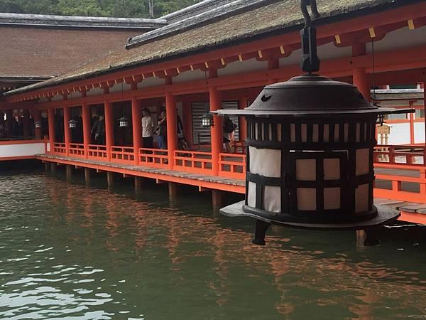 20160904_Hiroshima_187.jpg