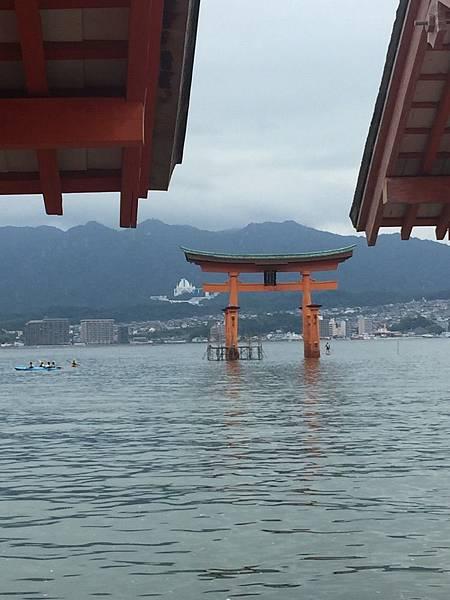 20160904_Hiroshima_206.jpg