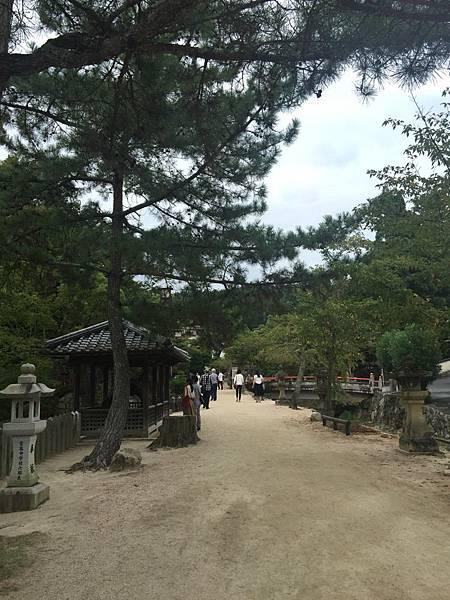 20160904_Hiroshima_259.jpg