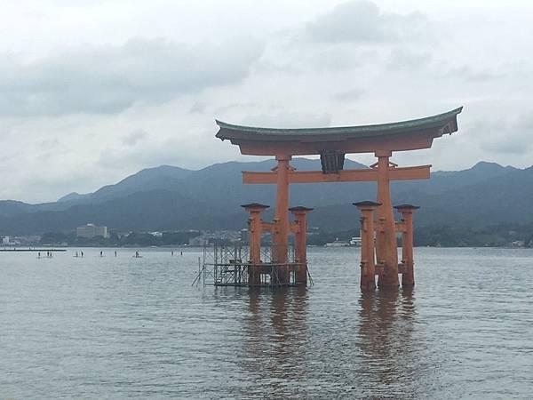20160904_Hiroshima_265.jpg