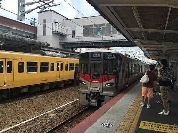 20160904_Hiroshima_282.jpg