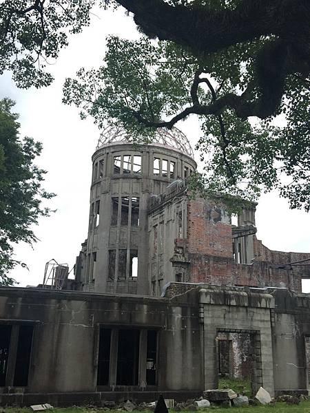 20160904_Hiroshima_294.jpg