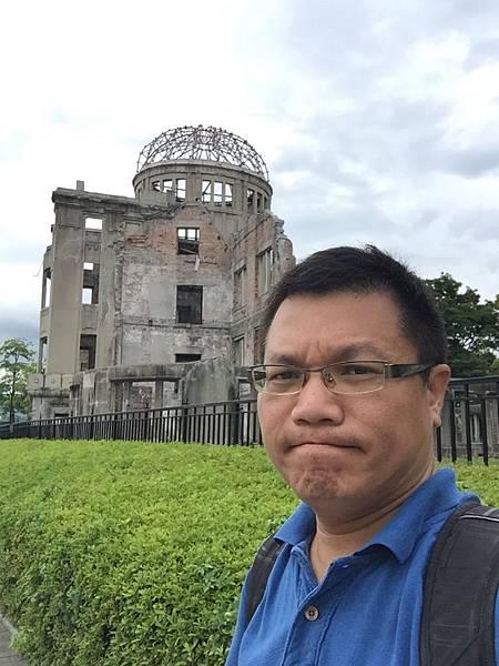 20160904_Hiroshima_308.jpg