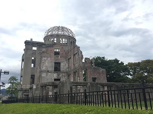20160904_Hiroshima_306.jpg