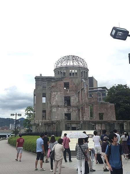20160904_Hiroshima_326.jpg