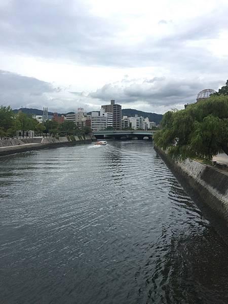 20160904_Hiroshima_333.jpg