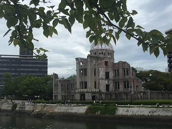20160904_Hiroshima_362.jpg