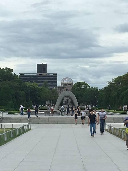 20160904_Hiroshima_381.jpg